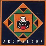 Arcwelder Xerxes