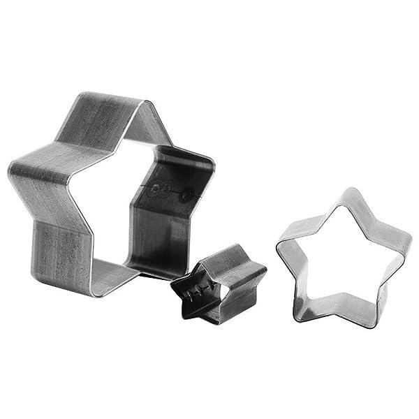 3x4-Inch Malco GOP34XUK Gutter Punch X-Style Upgrade Kit
