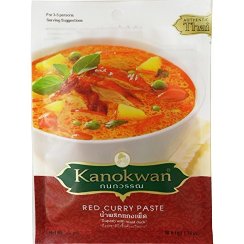 red-curry-paste-kaeng-pedthai-authentic-herbal-food-net-wt-50-g-176-oz-kanokwan-brand-x-5-bags