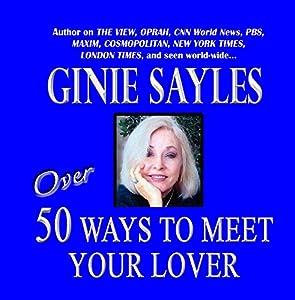 50 ways to meet your lover lyrics