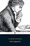 Image of David Copperfield (Penguin Classics)
