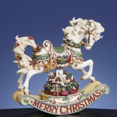 the-san-francisco-music-box-company-christmas-rhapsody-rocking-horse-figurine