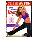 Denise Austin: Hot Body Yoga