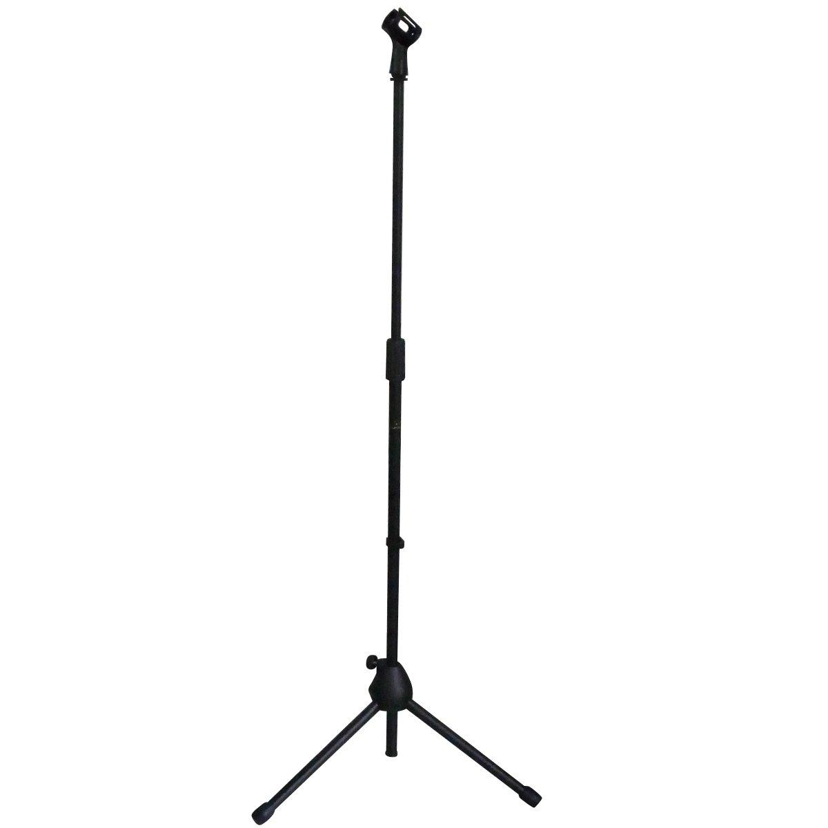 Yamaha Microphone Stand