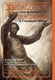 Pedagogical Imagination: Volume I: Using the Masters Tools to Change the Subject of the Debate