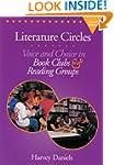 Literature Circles, Second Edition: V...