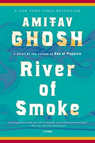 river-of-smoke-a-novel-the-ibis-trilogy