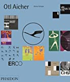 img - for Otl Aicher by Markus Rathgeb (17-Apr-2015) Paperback book / textbook / text book