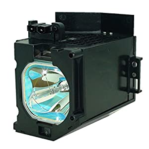 Lutema UX21516-P Hitachi DLP/LCD Projection TV Lamp (Premium)