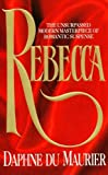 Rebecca (Turtleback School  &  Library Binding Edition)