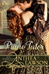 The Piano Tutor - A Spicy Regency Sho...
