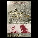 echange, troc Daniel Meurois-Givaudan - Les Enseignements premiers du Christ... à la recherche de Celui qui a tout changé