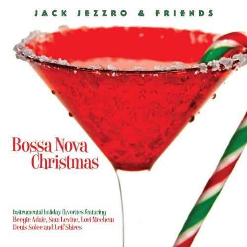 bossa-nova-christmas