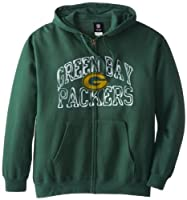 NFL Men's Touchback VI Fleece from VF Imagewear
