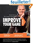 Improve Your Game Volume II: The Comp...