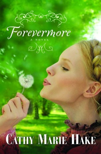 Image of Forevermore