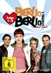 Berlin, Berlin - Staffel 1, DVD 1