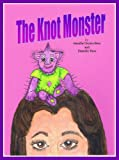 The Knot Monster