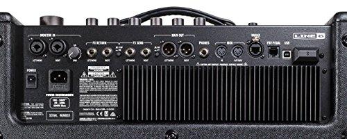 Line6 / Firehawk 1500 ギターアンプ ファイアーホーク1500 ライン6