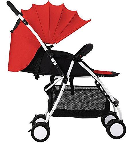 carros-de-bebe-plegable-anti-choque-de-alta-ver-elastico-conveniencia-ruedas-giratorias-bi-direccion