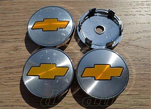 chevrolet-4pcs-x-60mm-car-emblem-badge-sticker-wheel-hub-caps-centre-cover-silver-chevrolet-cruze-si