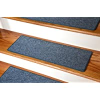 Carpet Stair Treads 23