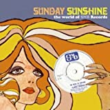 Sunday Sunshine: The World Of SNB Recordsby Various Artists