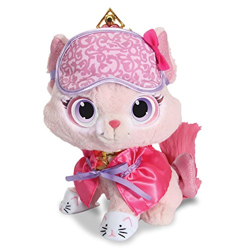 Disney Princess Palace Pets Bright Eyes Dreamy 0658382261504