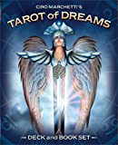 Tarot of Dreams: Deck and Book Set