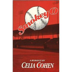 Smokey O - Celia Cohen