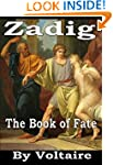 Zadig - or - The Book of Fate