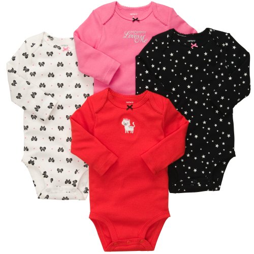 Newborn Outfits For Girls