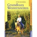 """Grundkurs Westernreiten: Horsemanship Trainingvon """"Peter Kreinberg"""""""