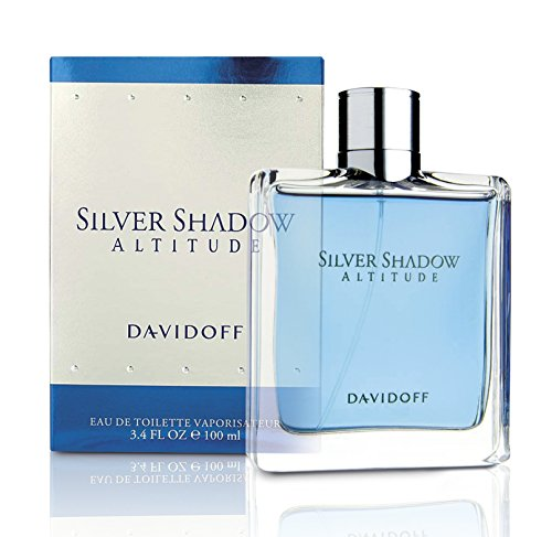 davidoff-silver-shadow-altitude-homme-man-eau-de-toilette-100-ml