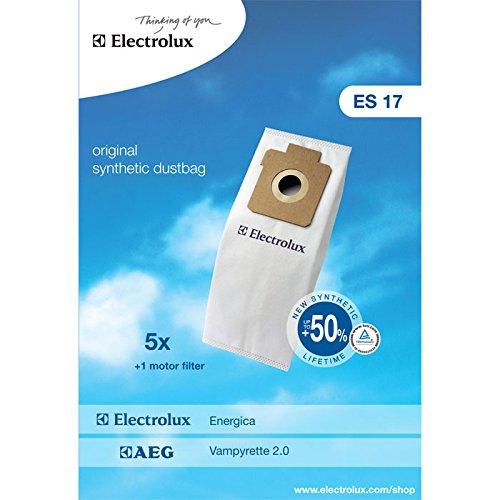 electrolux-900256339-es17-sacco-sintetico-per-energica-1-filtro-motore