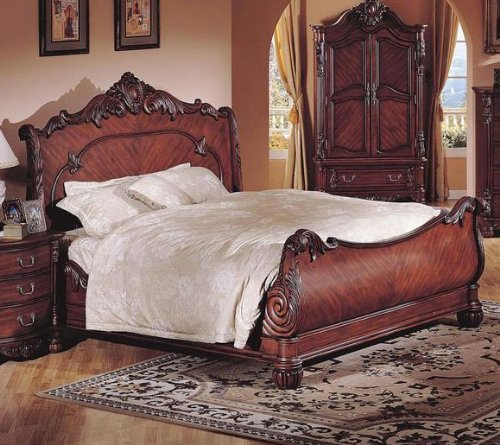 buy roundhill furniture saillans solid wood construction