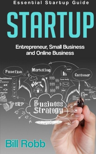 Startup-Essential-Startup-Guide-Entrepreneur-Small-Business-Online-Business