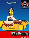 Beatles de A � Z