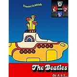 Beatles de A � Zpar Daniel Ichbiah