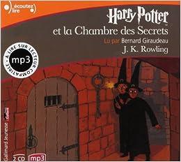 Harry potter ii harry potter et la chambre - Regarder harry potter et la chambre des secrets ...