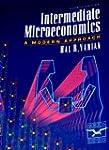 Intermediate Microeconomics: A Modern...