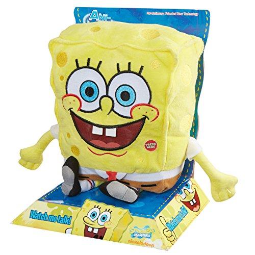 light-up-talking-signing-plush-10-inch-spongebob