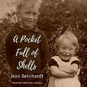 A Pocket Full of Shells: Irish Family Saga, Book 1 | Jean Reinhardt