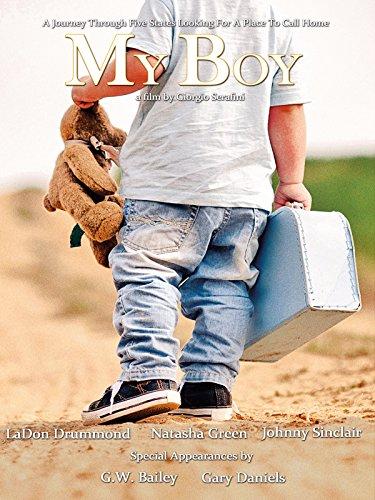 my-boy