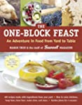 The One-Block Feast: An Adventure in...