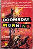 Doomsday Morning (0445204621) by Moore, C. L.