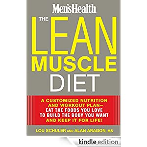 the lean muscle diet alan aragon pdf download