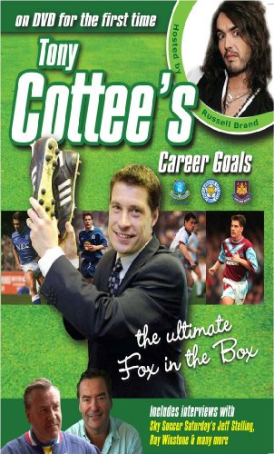 tony-cottees-career-goals-dvd