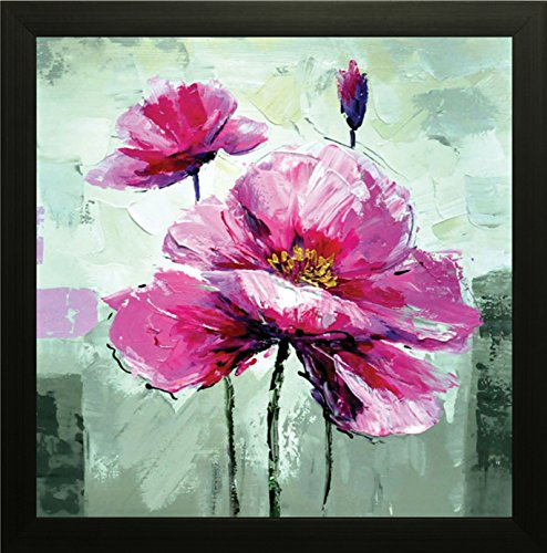 SAF Flower Floral Painting