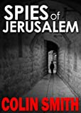 Spies of Jerusalem